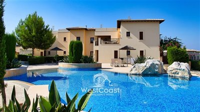 127605-apartment-for-sale-in-aphrodite-hillsf