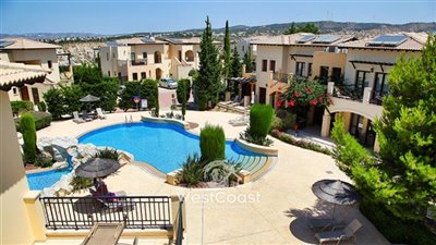 127608-apartment-for-sale-in-aphrodite-hillsf