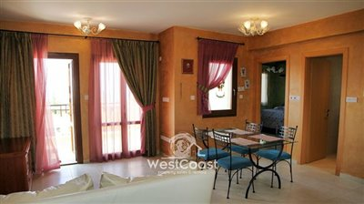 127600-apartment-for-sale-in-aphrodite-hillsf