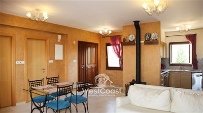 127601-apartment-for-sale-in-aphrodite-hillsf