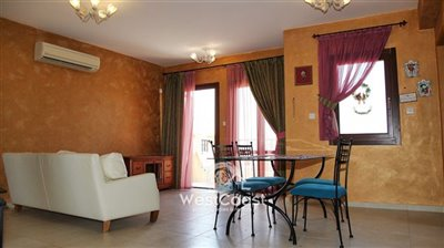 127599-apartment-for-sale-in-aphrodite-hillsf