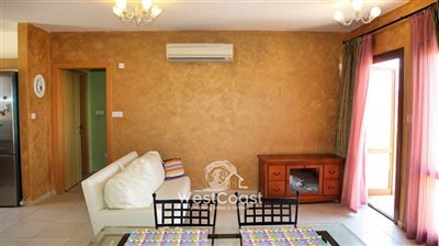 127602-apartment-for-sale-in-aphrodite-hillsf