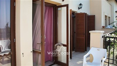 127603-apartment-for-sale-in-aphrodite-hillsf