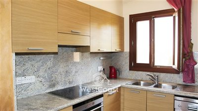 127591-apartment-for-sale-in-aphrodite-hillsf