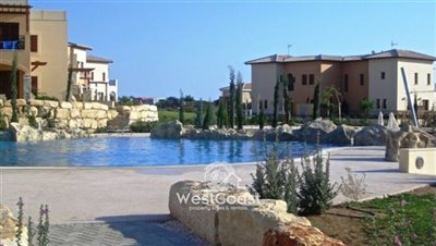 127633-apartment-for-sale-in-aphrodite-hillsf