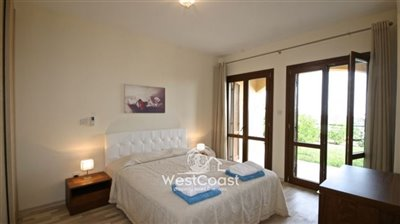 127634-apartment-for-sale-in-aphrodite-hillsf