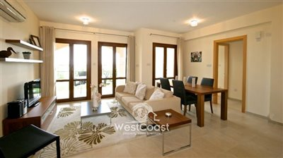 127636-apartment-for-sale-in-aphrodite-hillsf
