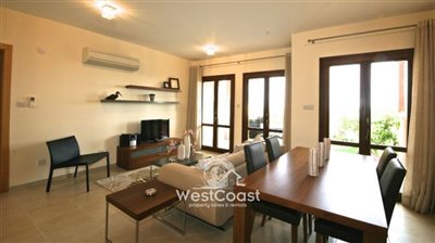 127638-apartment-for-sale-in-aphrodite-hillsf