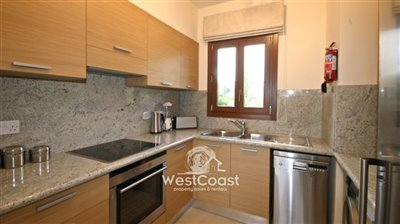 127635-apartment-for-sale-in-aphrodite-hillsf