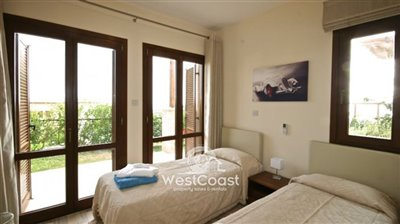 127639-apartment-for-sale-in-aphrodite-hillsf