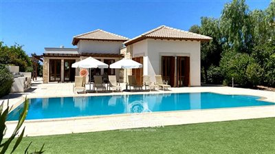 127664-bungalow-for-sale-in-aphrodite-hillsfu