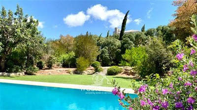 127661-bungalow-for-sale-in-aphrodite-hillsfu