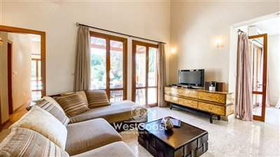 127646-bungalow-for-sale-in-aphrodite-hillsfu