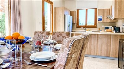 127645-bungalow-for-sale-in-aphrodite-hillsfu