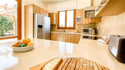 127641-bungalow-for-sale-in-aphrodite-hillsfu