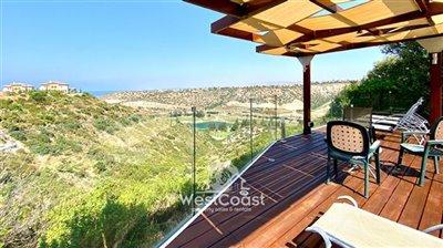 127690-detached-villa-for-sale-in-aphrodite-h