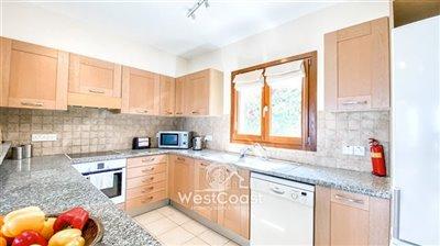 127680-detached-villa-for-sale-in-aphrodite-h