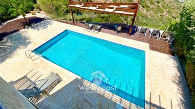 127670-detached-villa-for-sale-in-aphrodite-h