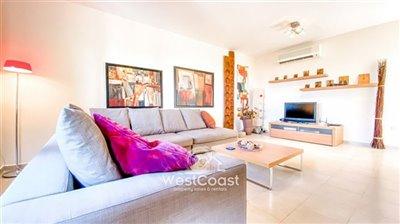 127674-detached-villa-for-sale-in-aphrodite-h