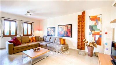 127675-detached-villa-for-sale-in-aphrodite-h