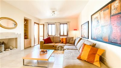 127676-detached-villa-for-sale-in-aphrodite-h
