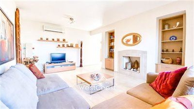127677-detached-villa-for-sale-in-aphrodite-h