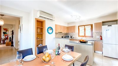 127681-detached-villa-for-sale-in-aphrodite-h