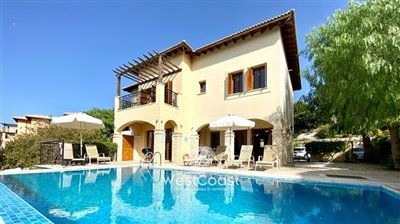 127714-detached-villa-for-sale-in-aphrodite-h