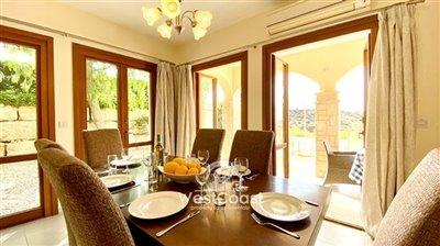 127706-detached-villa-for-sale-in-aphrodite-h
