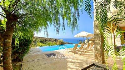 127715-detached-villa-for-sale-in-aphrodite-h