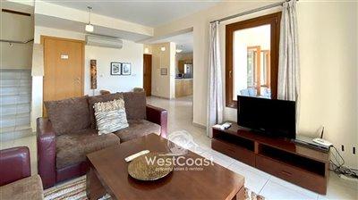 127703-detached-villa-for-sale-in-aphrodite-h