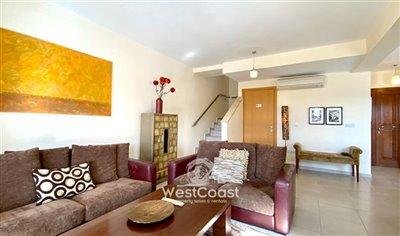127702-detached-villa-for-sale-in-aphrodite-h