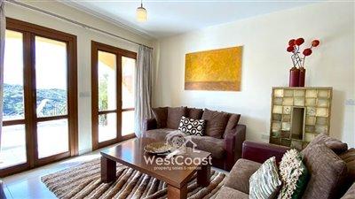 127701-detached-villa-for-sale-in-aphrodite-h