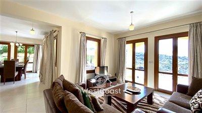 127704-detached-villa-for-sale-in-aphrodite-h