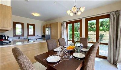 127705-detached-villa-for-sale-in-aphrodite-h