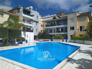127757-penthouse-for-sale-in-universalfull