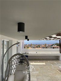 127801-penthouse-for-sale-in-universalfull