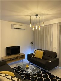 127784-penthouse-for-sale-in-universalfull