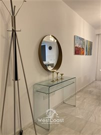 127789-penthouse-for-sale-in-universalfull