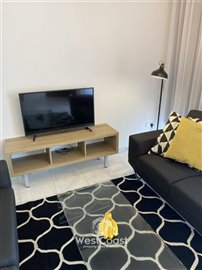 127805-penthouse-for-sale-in-universalfull