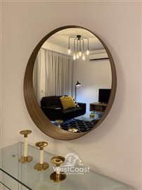 127790-penthouse-for-sale-in-universalfull