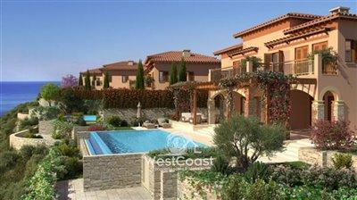 128117-detached-villa-for-sale-in-aphrodite-h