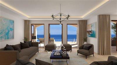 128115-detached-villa-for-sale-in-aphrodite-h