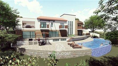 127901-detached-villa-for-sale-in-aphrodite-h