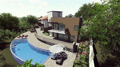 127902-detached-villa-for-sale-in-aphrodite-h
