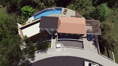 127898-detached-villa-for-sale-in-aphrodite-h