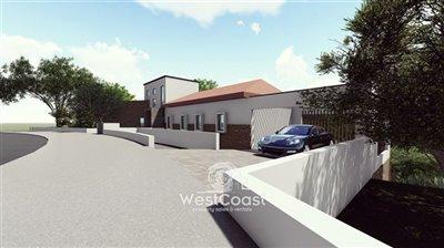 127900-detached-villa-for-sale-in-aphrodite-h