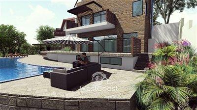 127903-detached-villa-for-sale-in-aphrodite-h