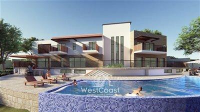 127904-detached-villa-for-sale-in-aphrodite-h