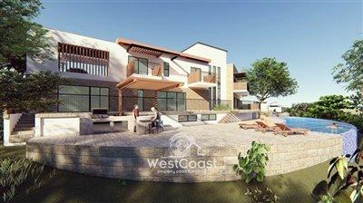 127905-detached-villa-for-sale-in-aphrodite-h